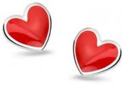 Afbeelding van twee hartjes